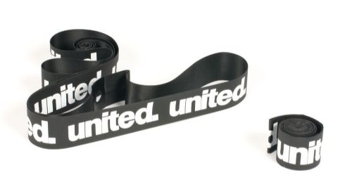 United Rim Strip Pair